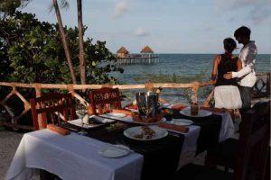 SPICE_ISLAND_SEAview-300x200 Sansibar: Nachhaltigkeit und Komfort müssen sich nicht ausschließen Lifestyle Reisen