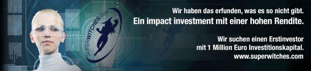 superwitches-1024x235 KW 04 FAIReconomics Newsletter: EEG Ausstieg, G20 Agrarminister, brandgefährliche Lithium Akkus, Moral und Maschinen Newsletter