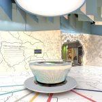 Projekte_Expo2017_4_Karte-der-Zukunft-Smartgrid-150x150 Expo 2017 in Astana: Ganz im Zeichen von Nachhaltigkeit und Energie Energie und Wasser Energieeffizienz