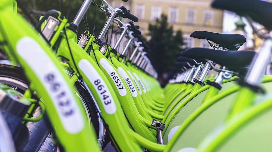 bike-1208309_1280 Lars Jaeger: 200 Jahre Fahrrad – Vom Oberschichtengefährt zum demokratischen Massenfortbewegungsmittel Fahrrad Gastbeiträge Meinung