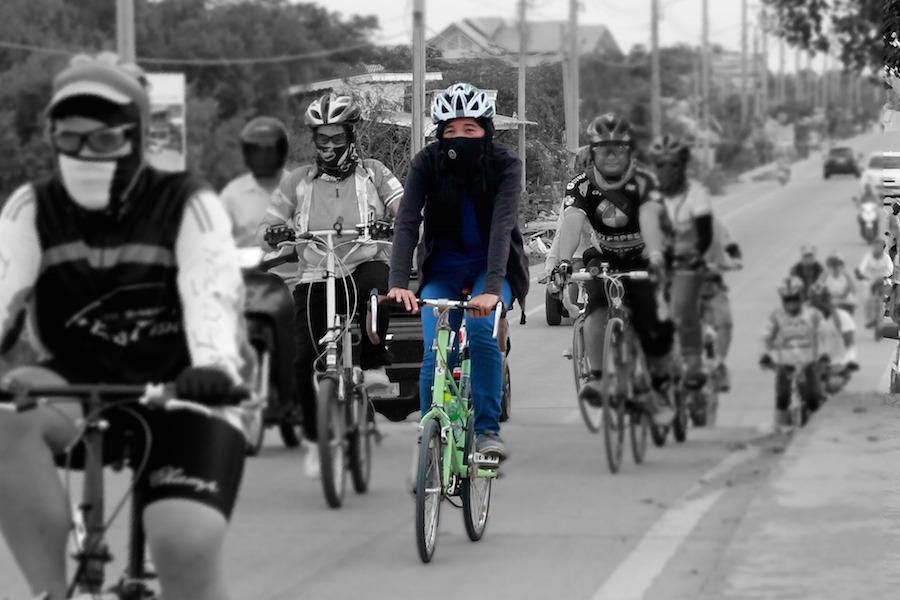 bike-845675_1920 Lars Jaeger: 200 Jahre Fahrrad – Vom Oberschichtengefährt zum demokratischen Massenfortbewegungsmittel Fahrrad Gastbeiträge Meinung