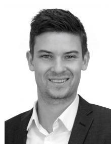 Eisinger Frederik Eisinger, adelphi: Green Bonds bieten aktuell eine vergleichbare Rendite zu konventionellen Anleihen. Interview Meinung