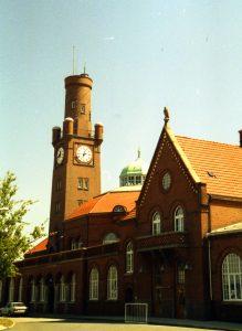 Steubenhöft-219x300 Cuxhaven: Wie ein altes Fischereihafenareal nachhaltig revitalisiert wird Urban Planing