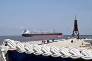 strandpromenade_kugelbake-300x200 Cuxhaven: Wie ein altes Fischereihafenareal nachhaltig revitalisiert wird Urban Planing