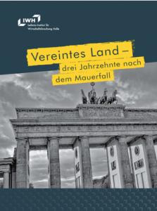 Bildschirmfoto-2019-03-23-um-18.40.50-223x300 Wie nachhaltig ist die wirtschaftliche Entwicklung in Osten Deutschlands? Wirtschaft