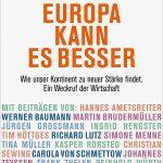 978-3-451-39360-0_1500p-150x150 FAIReconomicsNewsletter KW18/19NACHRICHTEN: Einigung CO2 Steuer? Flugscham, AfD und Klimwandel, Dürresommer? Neues aus dem Bundestag Newsletter