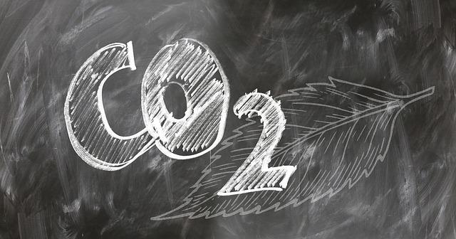 co2-3139225_640 FAIReconomicsNewsletter KW 35NACHRICHTEN: Brasilien - Die Grüne Lunge der Welt brennt, Schulze kritisiert Kollegen, Sanders will New Green Deal, zu wenig bezahlbarer Wohnraum, Neues aus dem Bundestag Allgemein Newsletter