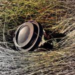 coffee-mugs-466359_640-150x150 FAIReconomicsNewsletter KW 34NACHRICHTEN: Atomkraftwerke ohne ausreichende Genehmigung, Lebensmittel-Siegel verwirrt, Trump lockert Artenschutz, alternative Antriebe, Lösungen gegen Überweidung in der Karoo Newsletter