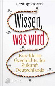 978-3-8436-1184-8-191x300 FAIReconomicsNewsletter KW 36NACHRICHTEN: Kohleausstiegsförderung - umstritten, Artenschutz - Fortschritte, Nitratbelastung - Strafzahlung, WLPT-Test - in Kraft,  Neues aus dem Bundestag Newsletter