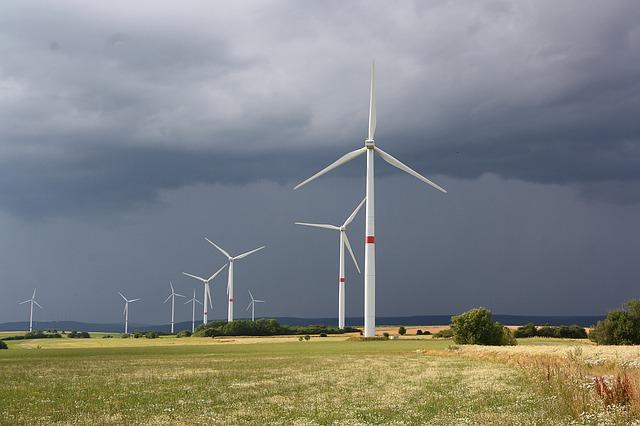 technology-4336841_640 FAIReconomicsNewsletter KW 37NACHRICHTEN: Energiewende-Index, Schulze droht wegen Klima mit Ende der GroKo, FDP will Kryptowährung fürs Klima, E-Scooter-Nutzen, Neues aus dem Bundestag Newsletter