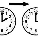 time-conversion-3255133_640-150x150 FAIReconomicsNewsletter KW 36NACHRICHTEN: Kohleausstiegsförderung - umstritten, Artenschutz - Fortschritte, Nitratbelastung - Strafzahlung, WLPT-Test - in Kraft,  Neues aus dem Bundestag Newsletter