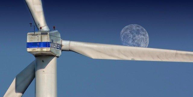 pinwheel-50512_640 FAIReconomicsNewsletter KW 47NACHRICHTEN: Grüne beschließen sozial-ökologische Marktwirtschaft, Altmaier und die Windenergie, Treibhausgasemissionen steigen weiter, mehr kranke Kinder durch Klimawandel Allgemein Newsletter