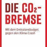 CO2bremse-150x150 FAIReconomicsNewsletter Week 50 Allgemein