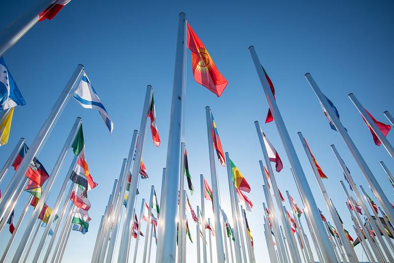 COP25-Climate-change FAIReconomicsNewsletter KW 49NACHRICHTEN: COP 25 in Madrid, Klimawandel in Deutschland immer stärker, Kohledemos, Internetuser und CO2 Verbrauch, Neues aus dem Bundestag Newsletter