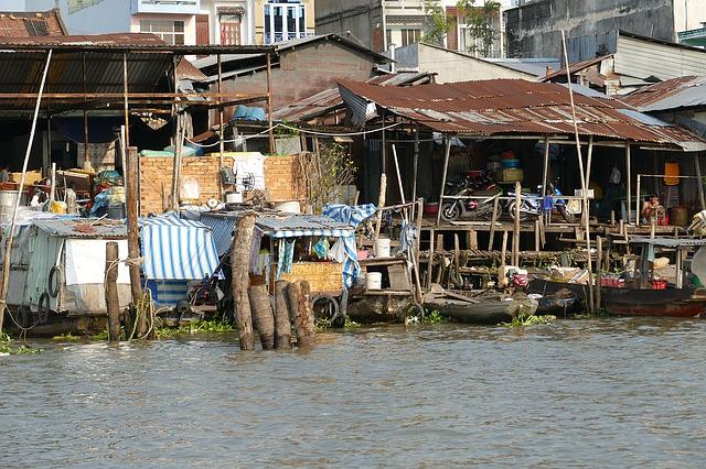 vietnam-1276917_640 FAIReconomicsNewsletter Week 50 Allgemein