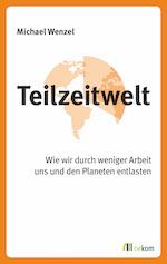 9783962381929 FAIReconomicsNewsletter KW04/20 Erderwärmung in Europa besonders stark, EU Green Deal, Kohleausstieg in Deutschland, Tesla Gigafabrik, Scheuer behindert U-Ausschuss, Neues aus dem Bundestag Newsletter