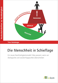 Cover-oekom FAIReconomicsNewsletter Week 05/20 Newsletter