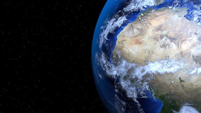 earth-4180280_1280 FAIReconomicsNewsletter KW04/20 Erderwärmung in Europa besonders stark, EU Green Deal, Kohleausstieg in Deutschland, Tesla Gigafabrik, Scheuer behindert U-Ausschuss, Neues aus dem Bundestag Newsletter