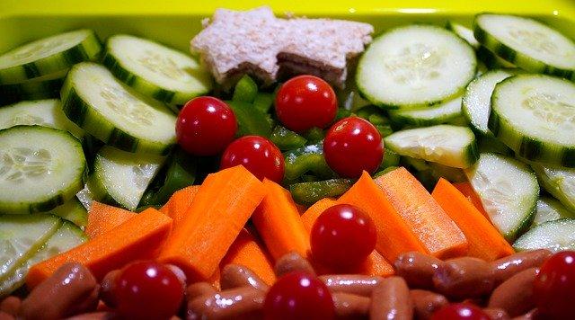 vegetables-4709085_640 FAIReconomics Newsletter WEEK 03/20 NEWS Newsletter