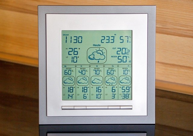 weather-3345746_640 FAIReconomicsNewsletter Week 02/20 english version Newsletter