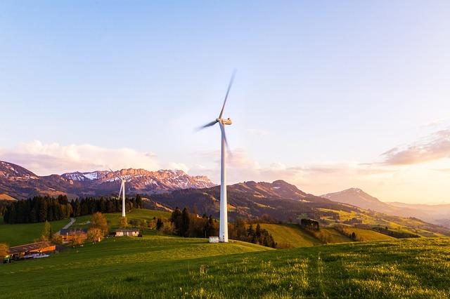 wind-turbine-2244222_640 FAIReconomicsNewsletter Week 05/20 Newsletter