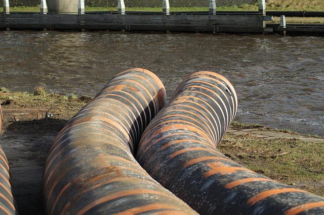 sewage-2295378_640 FAIReconomicsNewsletter KW 07NACHRICHTEN: Gegen Wegwerfmentalität, Solarstrom rechnet sich, doch eine Fleischsteuer? Chaotische Vorbereitungen bei Klimakonferenz in Glasgow, Neues aus dem Bundestag Newsletter