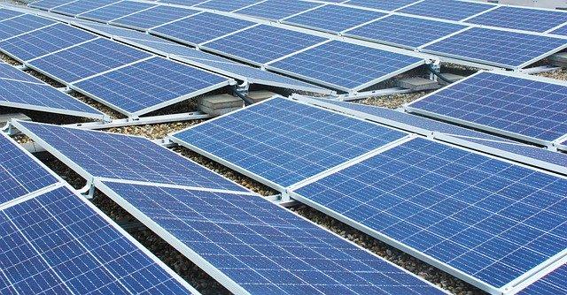 solar-4824555_640 FAIReconomicsNewsletter KW 07NACHRICHTEN: Gegen Wegwerfmentalität, Solarstrom rechnet sich, doch eine Fleischsteuer? Chaotische Vorbereitungen bei Klimakonferenz in Glasgow, Neues aus dem Bundestag Newsletter