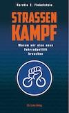 Strassenkampf FAIReconomicsNewsletter week 14/20   Newsletter