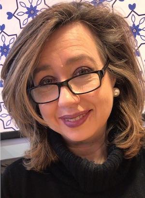 Vanessa-Cox Leadership in Zeiten der Krise Interview Meinung