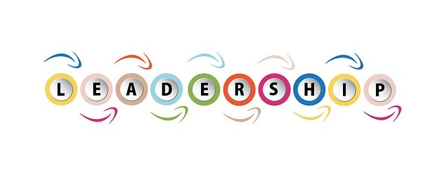 leadership-3331244_640 FAIReconomicsNewsletter week 12/20  Newsletter