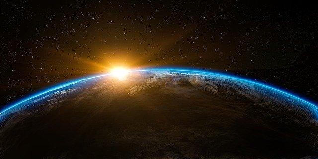 sunrise-1756274_640-2 FAIReconomicsNewsletter KW 12/20: Coronavirus und die Folgen für Klima und Energie, Leadership in der Krise, Keine Einigung bei Windrädern, Neues aus dem Bundestag, Nachhaltige Mobilität Newsletter