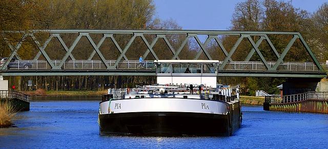 water-transport-2285977_640 FAIReconomicsNewsletter week 14/20   Newsletter