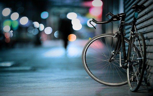 bicycle-1839005_640 FAIReconomicsNewsletter Week 22/2020 Newsletter