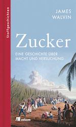 Zucker FAIReconomicsNewsletter WEEK 24/2020        Newsletter