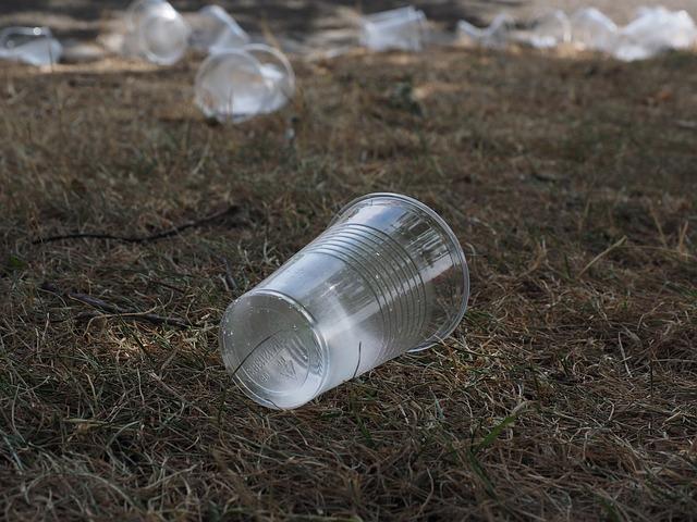 beverage-cups-2147902_640 FAIReconomicsNewsletterWeek 27/2020 Newsletter
