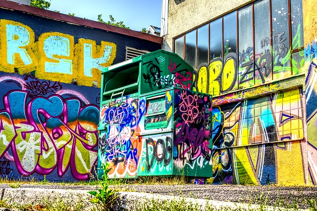 graffiti-3644132_640 FAIReconomics Newsletter Week 25/ 2020  Newsletter