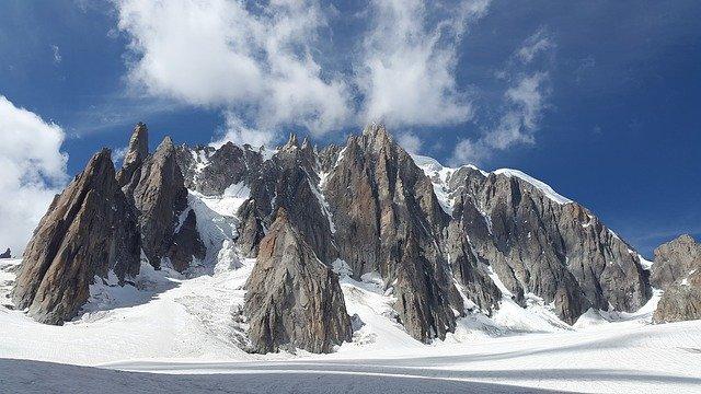 mont-blanc-du-tacul-1602762_640 FAIReconomicsNewsletterWeek 27/2020 Newsletter