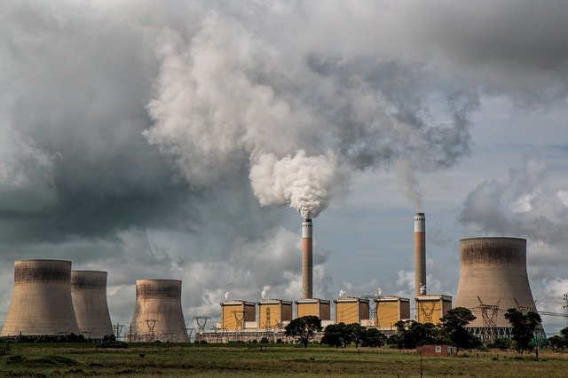 power-station-374097_640 FAIReconomicsNewsletterWeek 27/2020 Newsletter