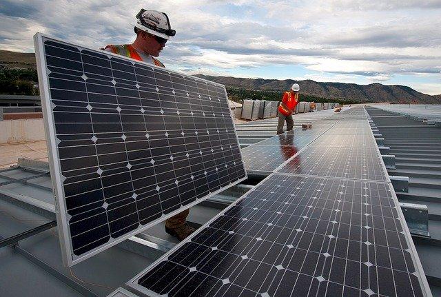 solar-panels-1794467_640 FAIReconomics Newsletter Week 25/ 2020  Newsletter