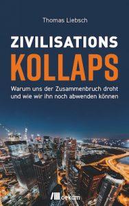 zivilasatzionskollaps-188x300 FAIReconomicsNewsletter KW 27/2020: Kohleausstiegsgesetz, Fleischindustrie-Gipfel, Bayer-Deal, steckengebliebene Fahrradoffensive, Neues aus dem Bundestag, Alu - Recycling Newsletter