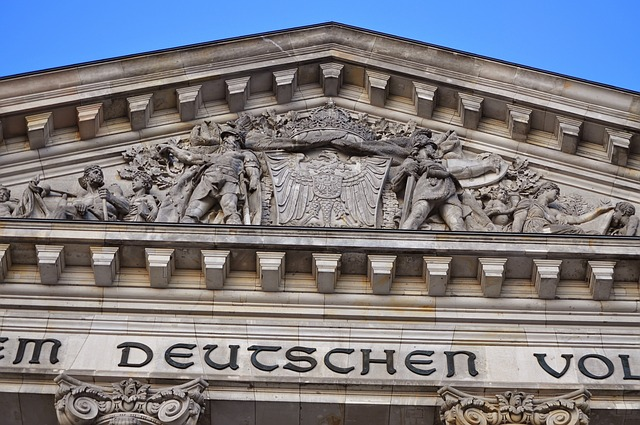 berlin-680197_640 FAIReconomicsNewsletter Week 28/2020        Newsletter