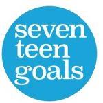 seventeen-goals--150x150 FAIReconomicsNewsletter KW 27/2020: Kohleausstiegsgesetz, Fleischindustrie-Gipfel, Bayer-Deal, steckengebliebene Fahrradoffensive, Neues aus dem Bundestag, Alu - Recycling Newsletter